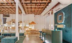 Faro Barcelona abre un nuevo espacio showroom en pleno barrio del Born