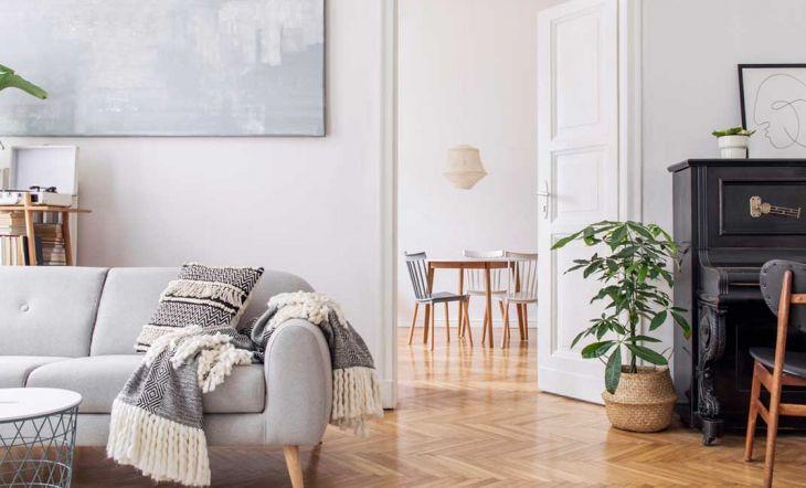 Cómo vender tu casa más rápidamente gracias al home staging