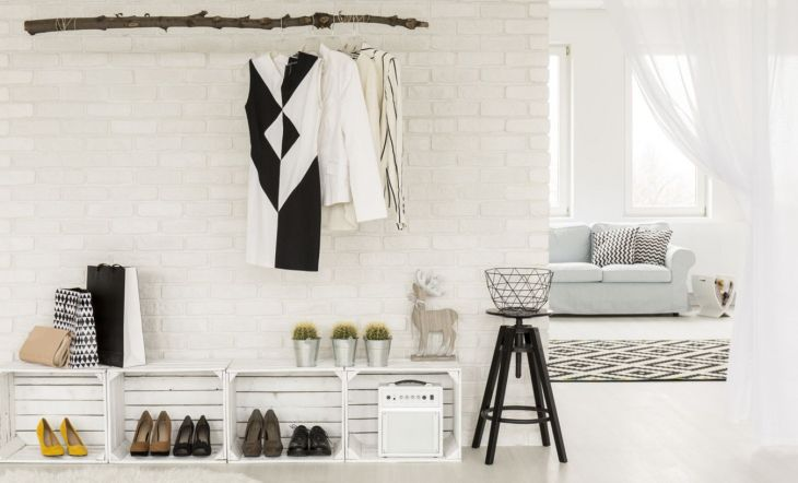 10 Great and Inexpensive Ideas to Decorate Your home