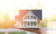 ¿Qué casa comprar 12 consejos de arquitecto para elegir mejor (2)