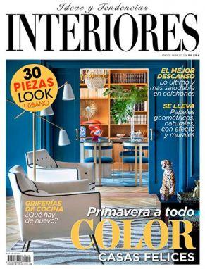 portada interiores abril corporativa