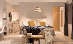 10 pasos para crear tu Habitación del Sueño