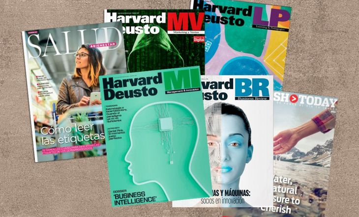 revistas fot0 interioresV2