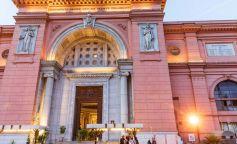 10 museos de arte fuera del circuito habitual para visitar online