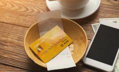 salvemos nuestros restaurantes bonos prepago crisis hostelera