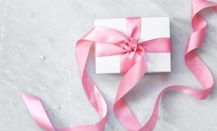 Día de la madre 10 regalos que puedes comprar online y enviarle a casa IN