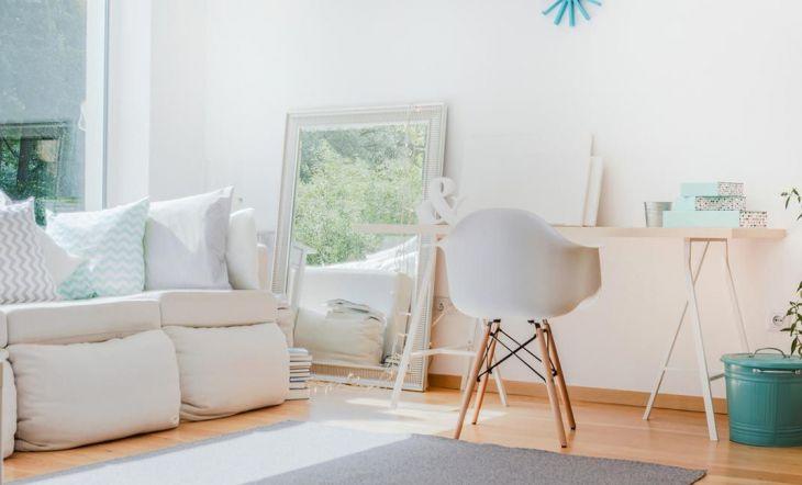 Orden y limpieza en casa una terapia para conectar con tu ser