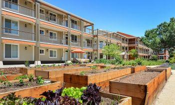 Cohousing ventajas e inconvenientes de vivir en comunidad en el siglo XXI