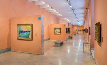 Las actividades virtuales y gratuitas del Museo Nacional Thyssen Bornemisza