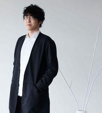 Oki Sato maestro zen