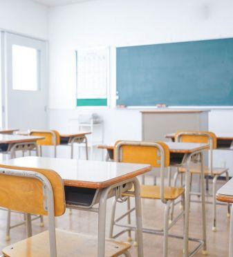 5 claves para escoger la mejor escuela infantil en la nueva normalidad