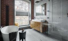 Cómo renovar el baño sin hacer obras