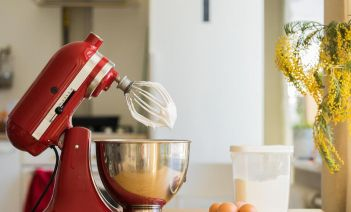 8 utensilios de diseño imprescindibles para un buen cocinitas gourmet