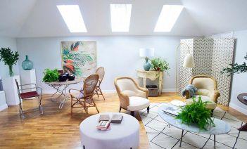 Post confinamiento, el momento perfecto para reformar tu casa y hacerla más saludable y más versátil