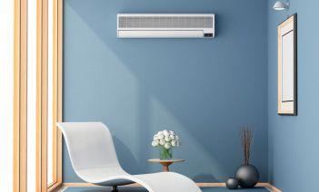 Aire acondicionado más económico y más eficiente en 7 pasos