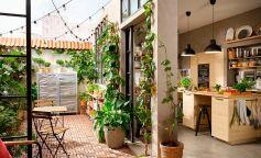 El nuevo catálogo de IKEA 2021 pone el acento en la vida sostenible