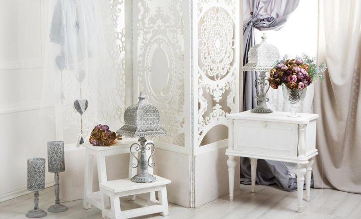 4 tips de decoración de Pilar Civis