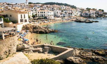 Un refugio de verano para disfrutar de unas vacaciones en modo slow