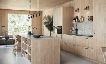 cocinas madera 1a