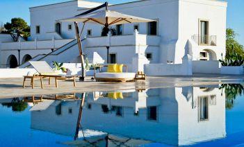 piscinas 1a