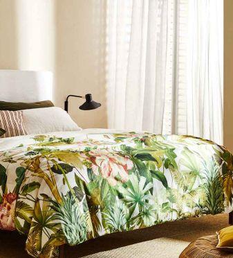 ropa de cama 1a