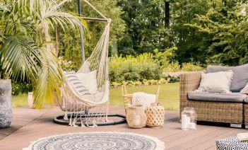 Cómo convertir tu casa en un dulce hogar