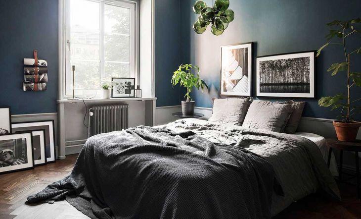 Foto: Scandinavian Homes