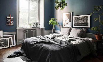 dormitorios 1a