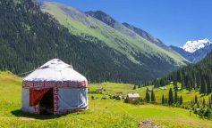 Alojamientos ecológicos para unas vacaciones sostenibles