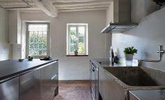 cocina 1a