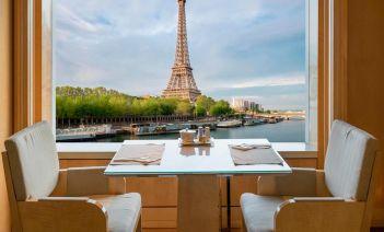 Llega Paris Design Week una semana dedicada al diseño y la decoración internacional